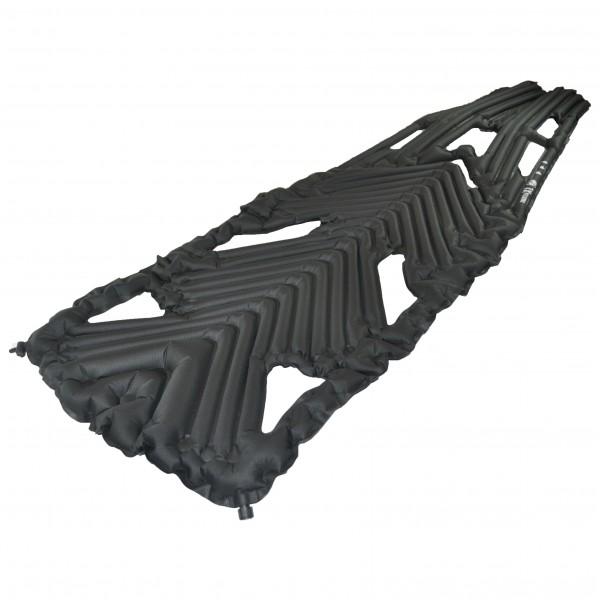 Klymit - Inertia XL - Sleeping pad