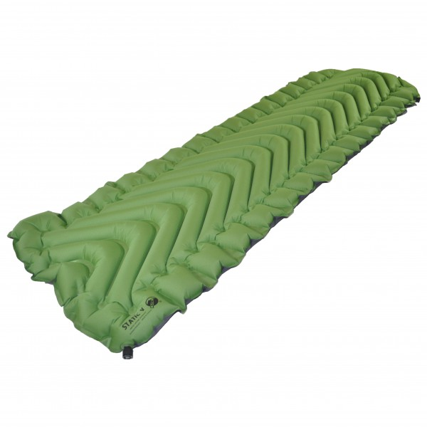 Klymit - Static V - Sleeping pad