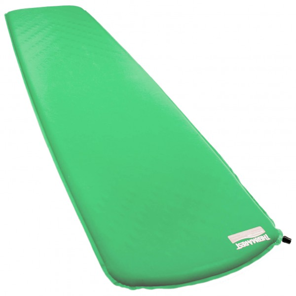 Therm-a-Rest - Women's Trail Lite - Isomat