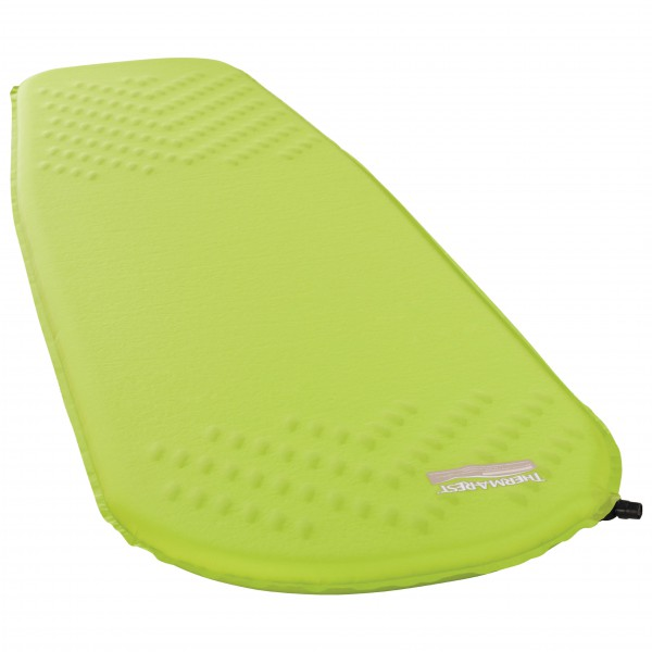 Therm-a-Rest - Women's Trail Lite - Sleeping pad
