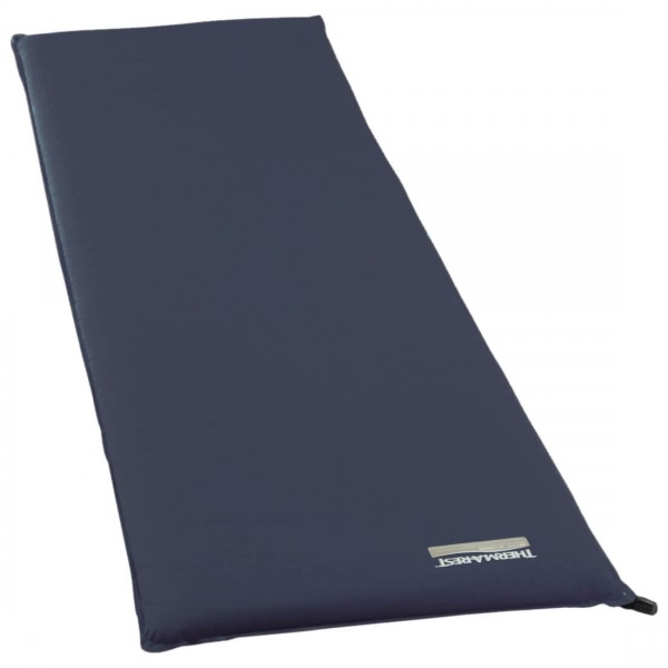Therm-a-Rest - BaseCamp - Isomat