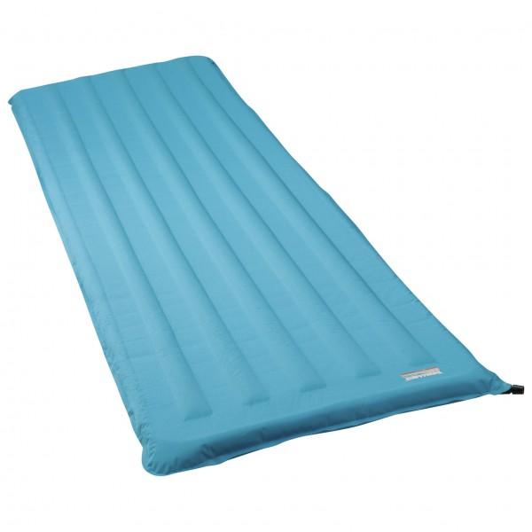Therm-a-Rest - BaseCamp AF - Sleeping pad