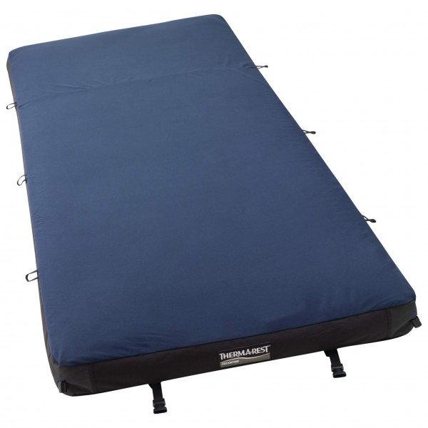Therm-a-Rest - DreamTime - Isomat