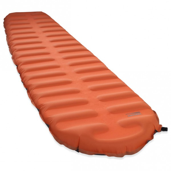 Therm-a-Rest - EvoLite Plus - Matelas isolant