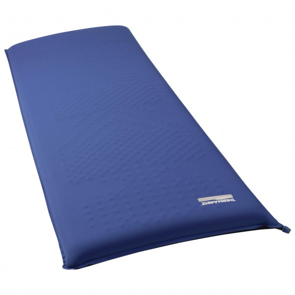 Therm-a-Rest - Luxury Map - Sleeping pad