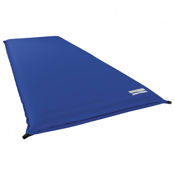 Therm-a-Rest - MondoKing - Matelas isolant
