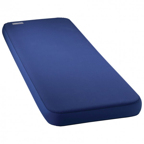 Therm-a-Rest - MondoKing 3D - Matelas isolant