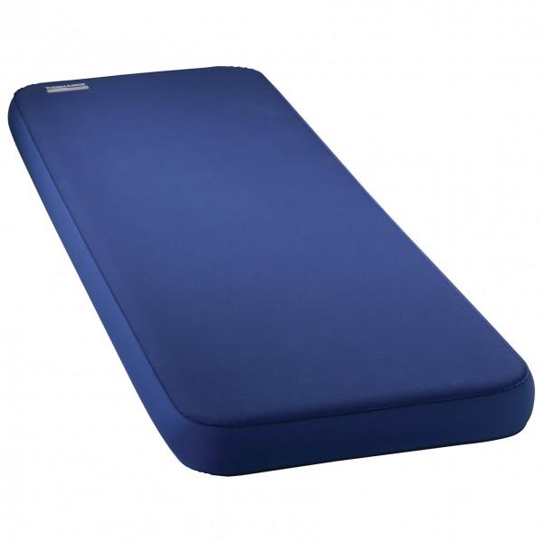 Therm-a-Rest - MondoKing 3D - Sleeping mat