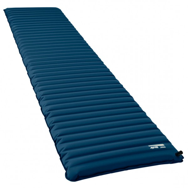 Therm-a-Rest - NeoAir Camper - Matelas isolant