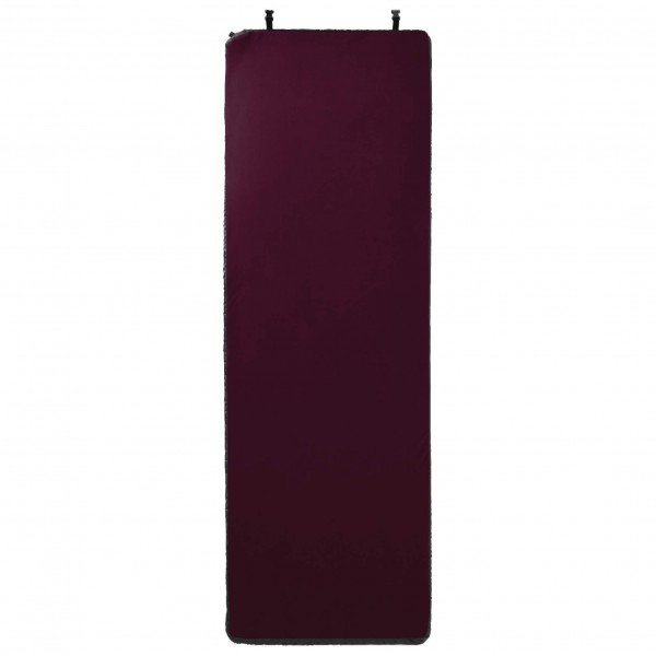 Therm-a-Rest - NeoAir Dream - Sleeping pad