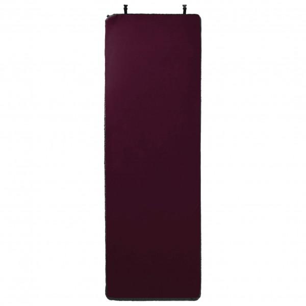 Therm-a-Rest - NeoAir Dream - Sleeping mat