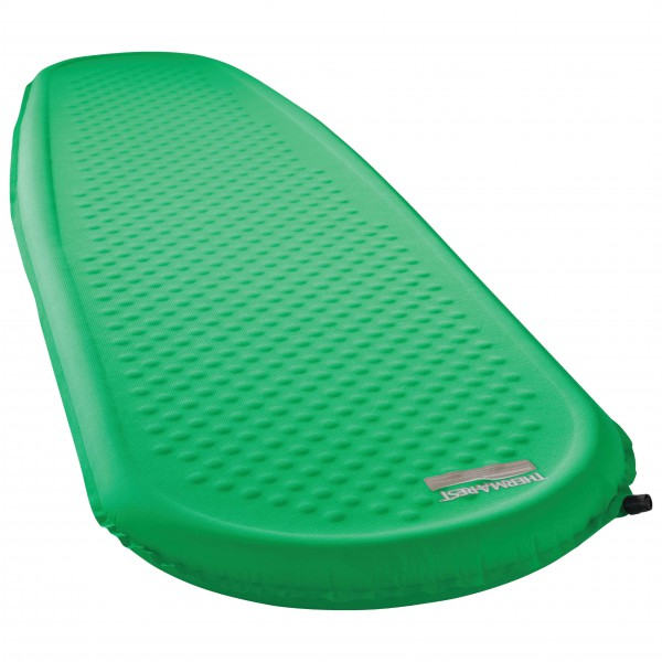 Therm-a-Rest - Women's Trail Pro - Sleeping pad