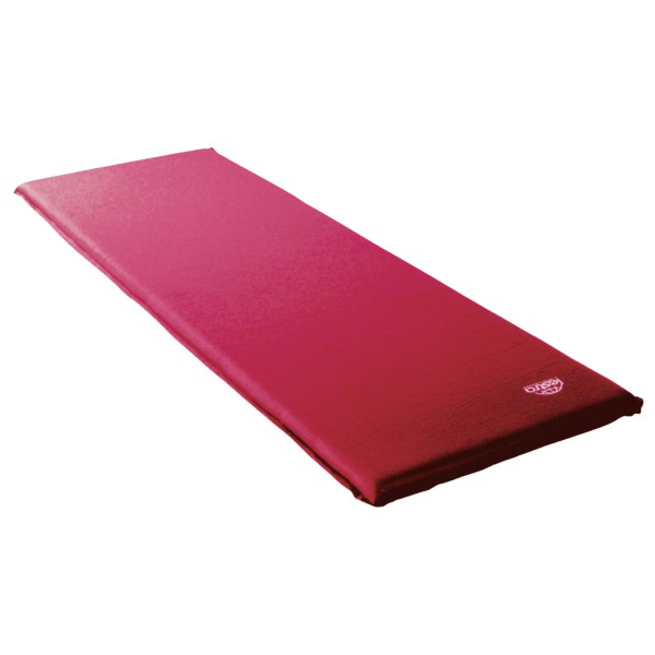 Lestra - Sleep Basic - Sleeping pad