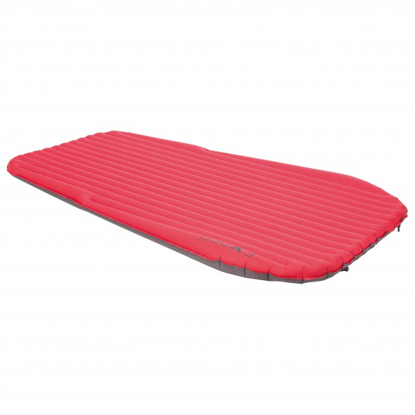 Exped - Synmat Winterlite Duo - Sleeping pad