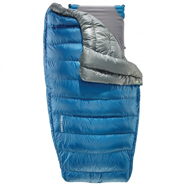Therm-a-Rest - Vela Quilt Large - Isomat
