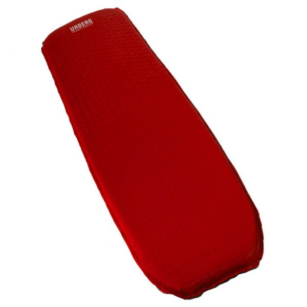 Urberg - Sleeping Pad Camp - Matelas isolant