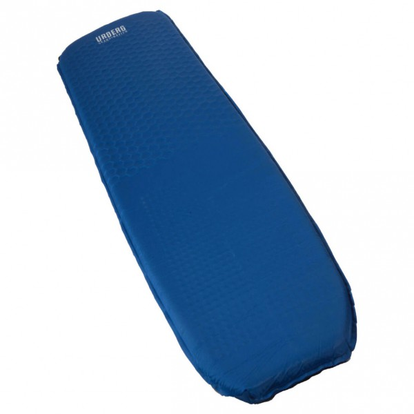 Urberg - Sleeping Pad Trek - Matelas isolant