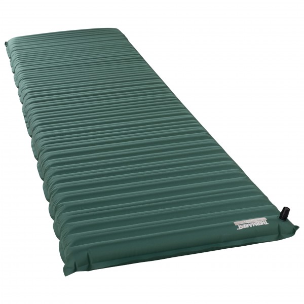 Therm-a-Rest - NeoAir Voyager - Isomat