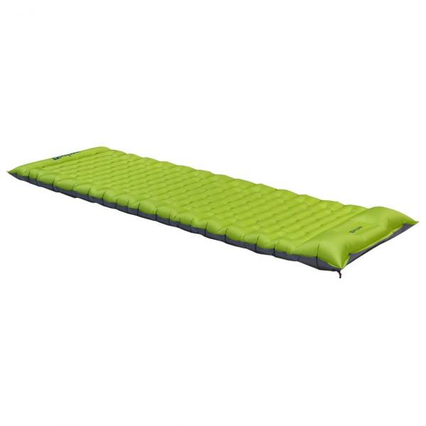 Wechsel - Nubo Air L Wool-Filling - Liggunderlag