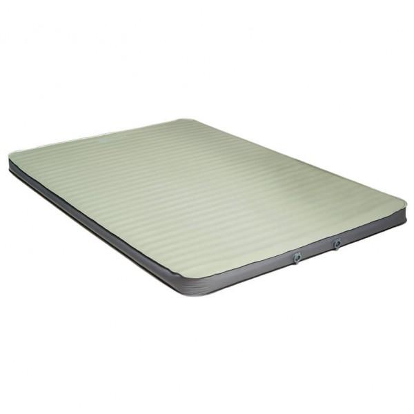 Wechsel - Teron 42 7.5 XT - Sleeping mat