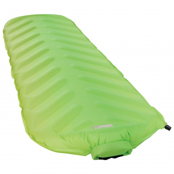 Therm-a-Rest - Trail King SV - Isomatte