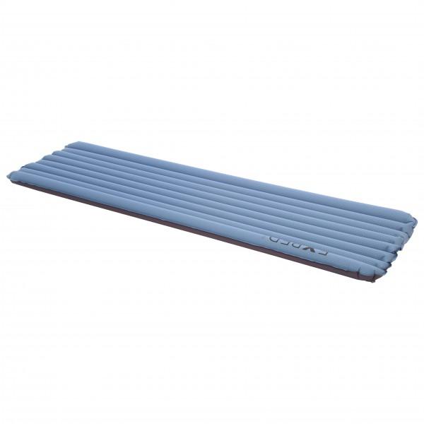 Exped - AirMat Lite 5 - Sleeping mat