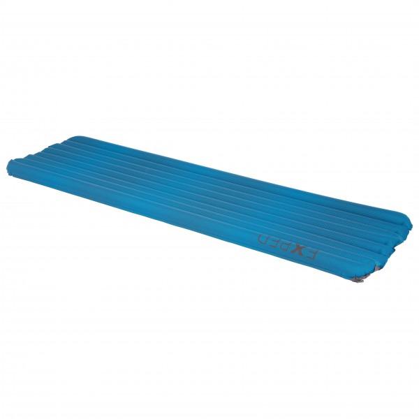 Exped - AirMat UL Lite - Sleeping mat