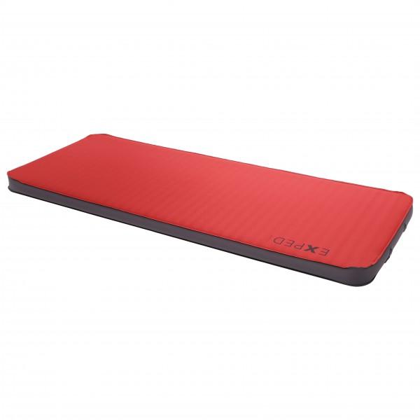 Exped - MegaMat 7.5 - Sleeping pad