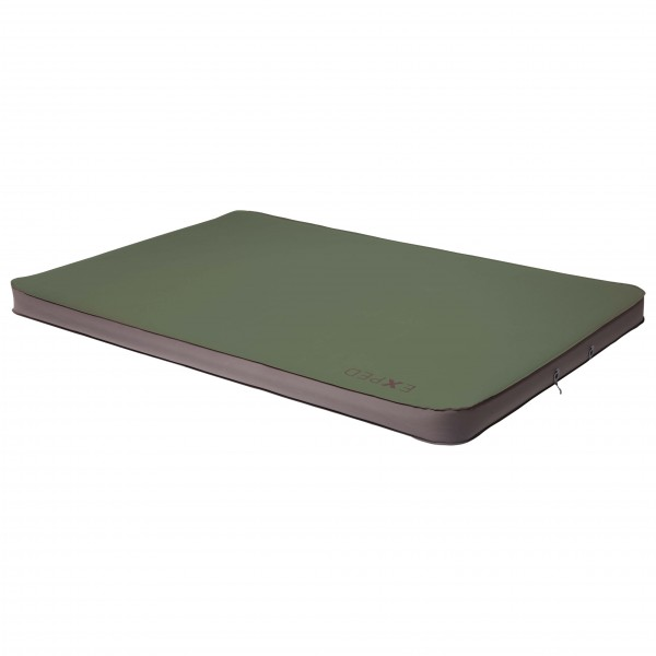 Exped - MegaMat Duo 10 - Sleeping pad