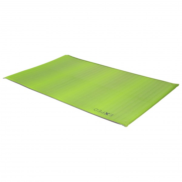 Exped - SIM UL Duo - Sleeping mat