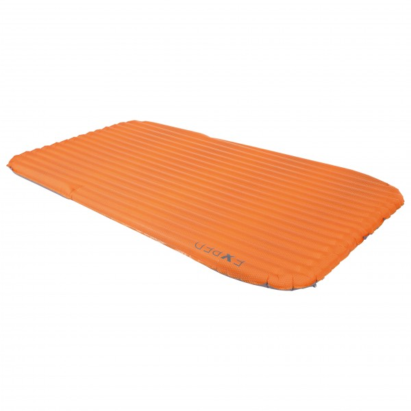 Exped - SynMat HL Duo - Sleeping mat