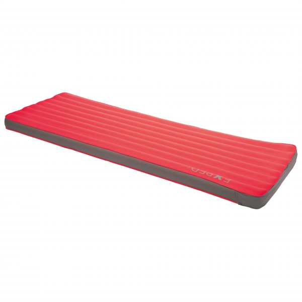 Exped - SynMat TT 9 - Sleeping pad