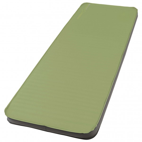 Outwell - Dreamboat 7.5 Cm Xl - Sleeping pad