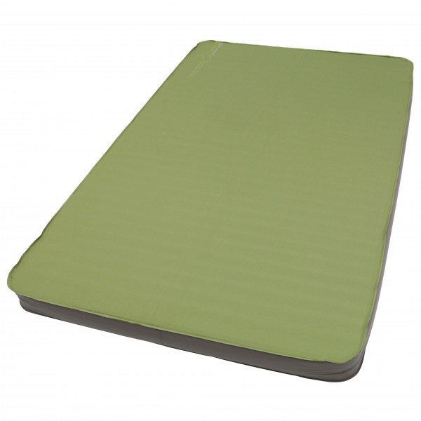 Outwell - Dreamboat Double 12.0 cm - Sleeping mat
