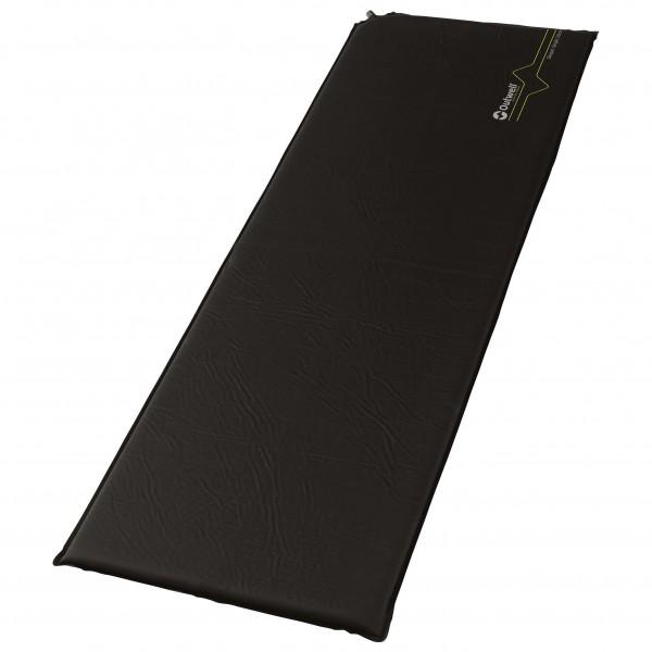 Outwell - Sleepin - Sleeping mat