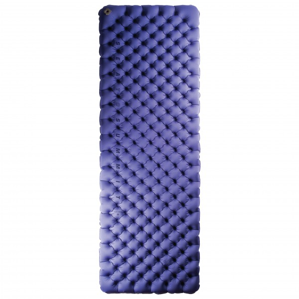 Sea to Summit - Comfort Deluxe Insulated - Sleeping mat