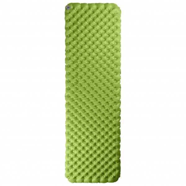 Sea to Summit - Comfort Light Insulated Mat - Isomat