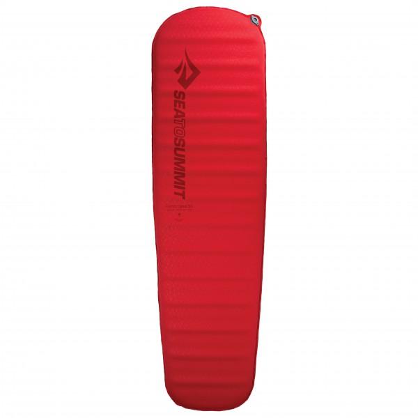 Comfort Plus Self Inflating - Sleeping mat