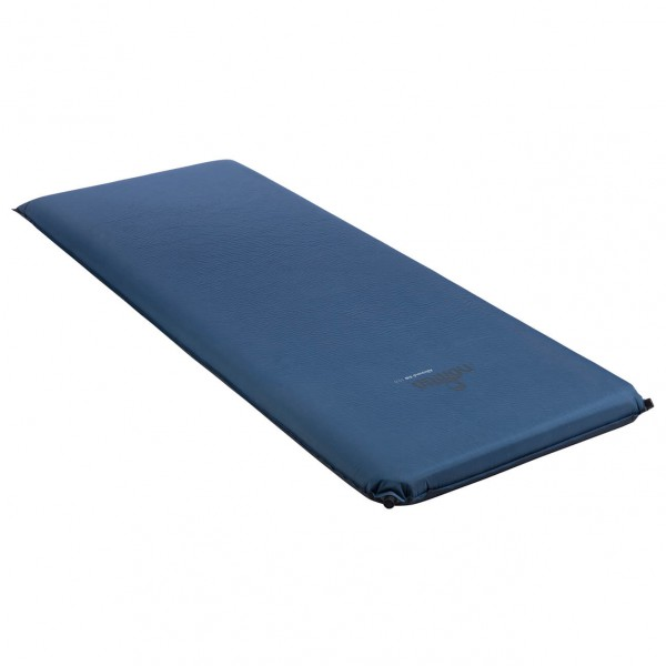 Nomad - Allround XW 10.0 - Sleeping pad