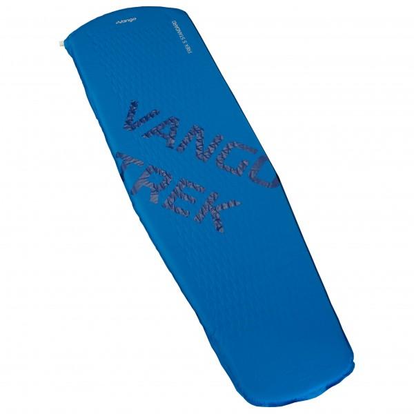 Vango - Compact 5 - Isomatte