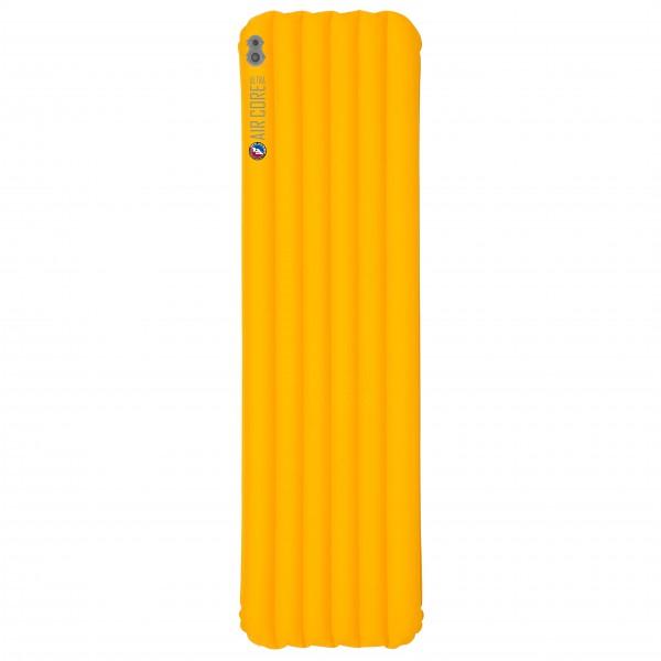 Big Agnes - Air Core Ultra - Isomåtte