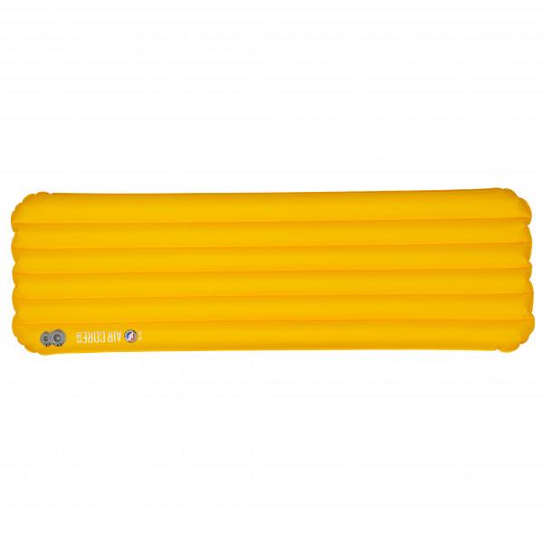 Big Agnes - Air Core Ultra - Materassino isolante