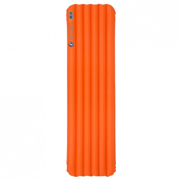 Big Agnes - Insulated Air Core Ultra - Isomat