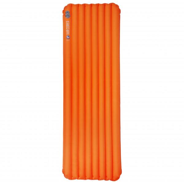 Big Agnes - Insulated Air Core Ultra - Retkipatja