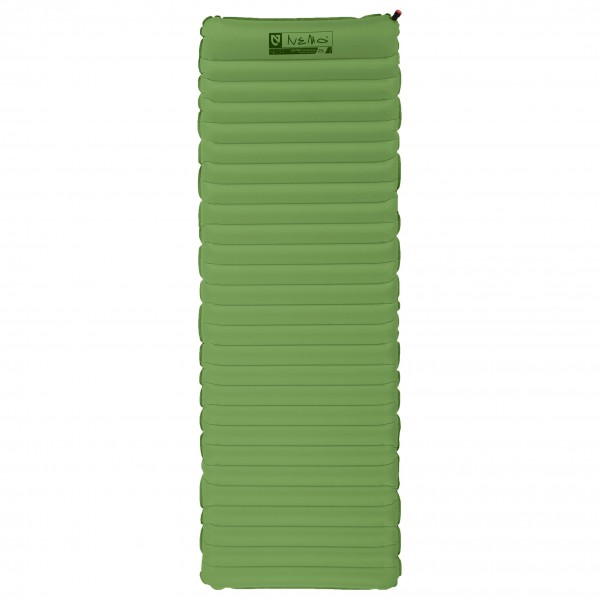 Nemo - Astro Insulated - Sleeping pad