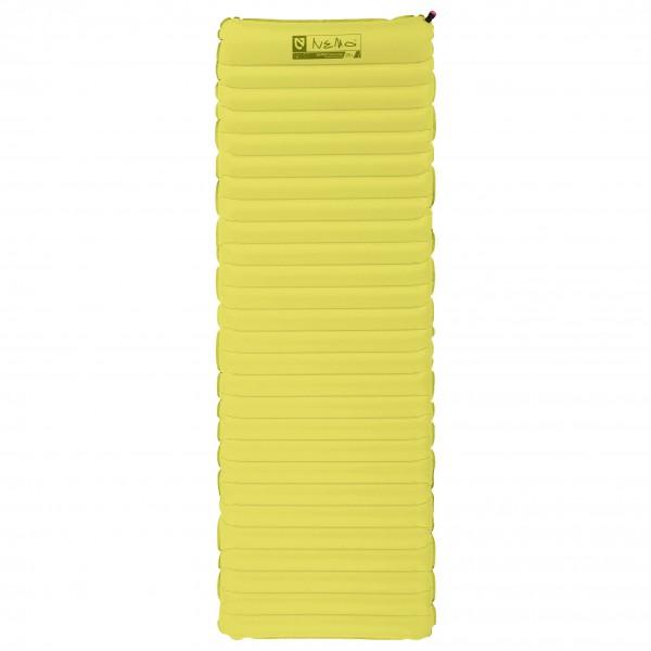 Nemo - Astro Insulated Lite - Sleeping mat