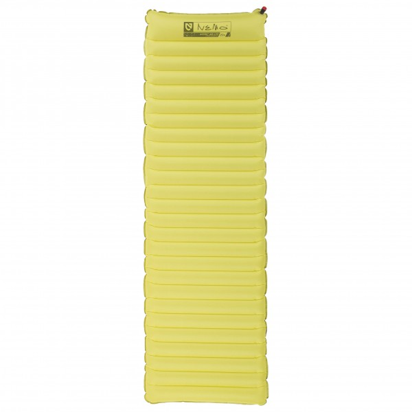 Nemo - Astro Insulated Lite - Sleeping pad