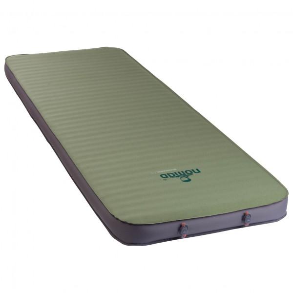 Nomad - Dreamzone 7.5 - Sleeping mat