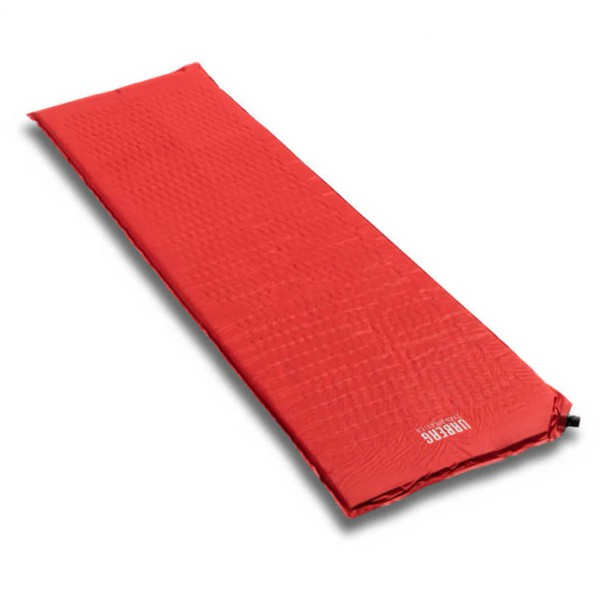 Urberg - Sleeping Pad Basic G1 - Isomatte