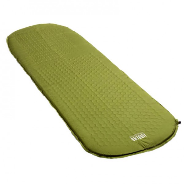 Urberg - Sleeping Pad Camp G2 - Sleeping mat